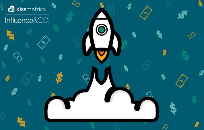 [Webinar Recap] How to Skyrocket Your Blog Following and Create a Revenue-Generating Machine