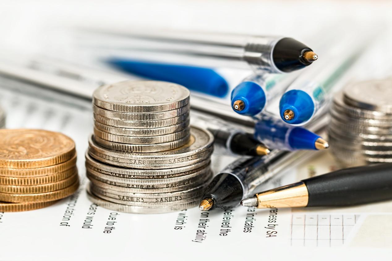 2nd RJI Symposium: Revenue Models That Work