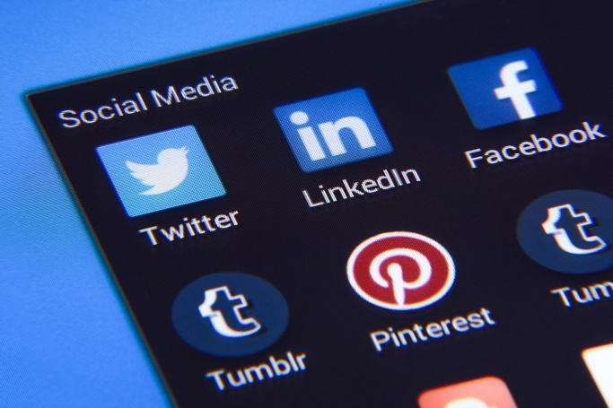 Social Media Won't Quit, and Neither Should You: Changes You Need to Act On