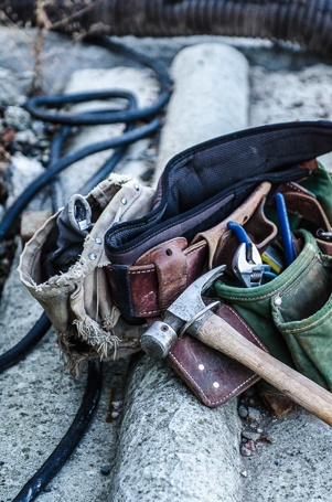 The Content Marketer's Toolkit: 7 Tools to Make Your Life Easier