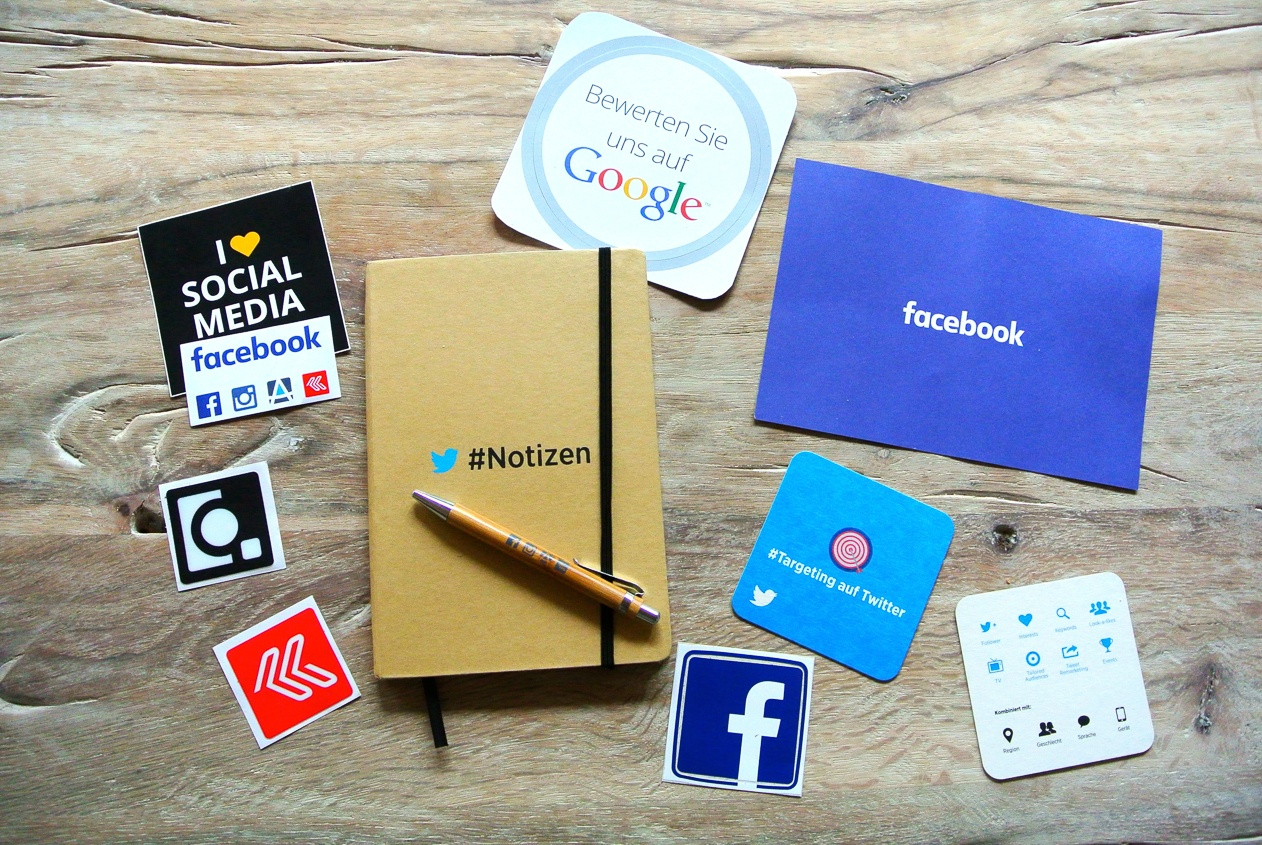 Think You Can Do Content Marketing Without Social Media? Think Again