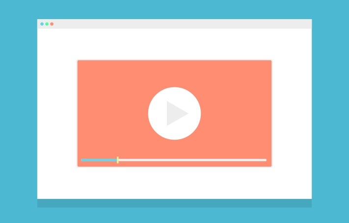 How to Boost Your Content Marketing Strategy With Video