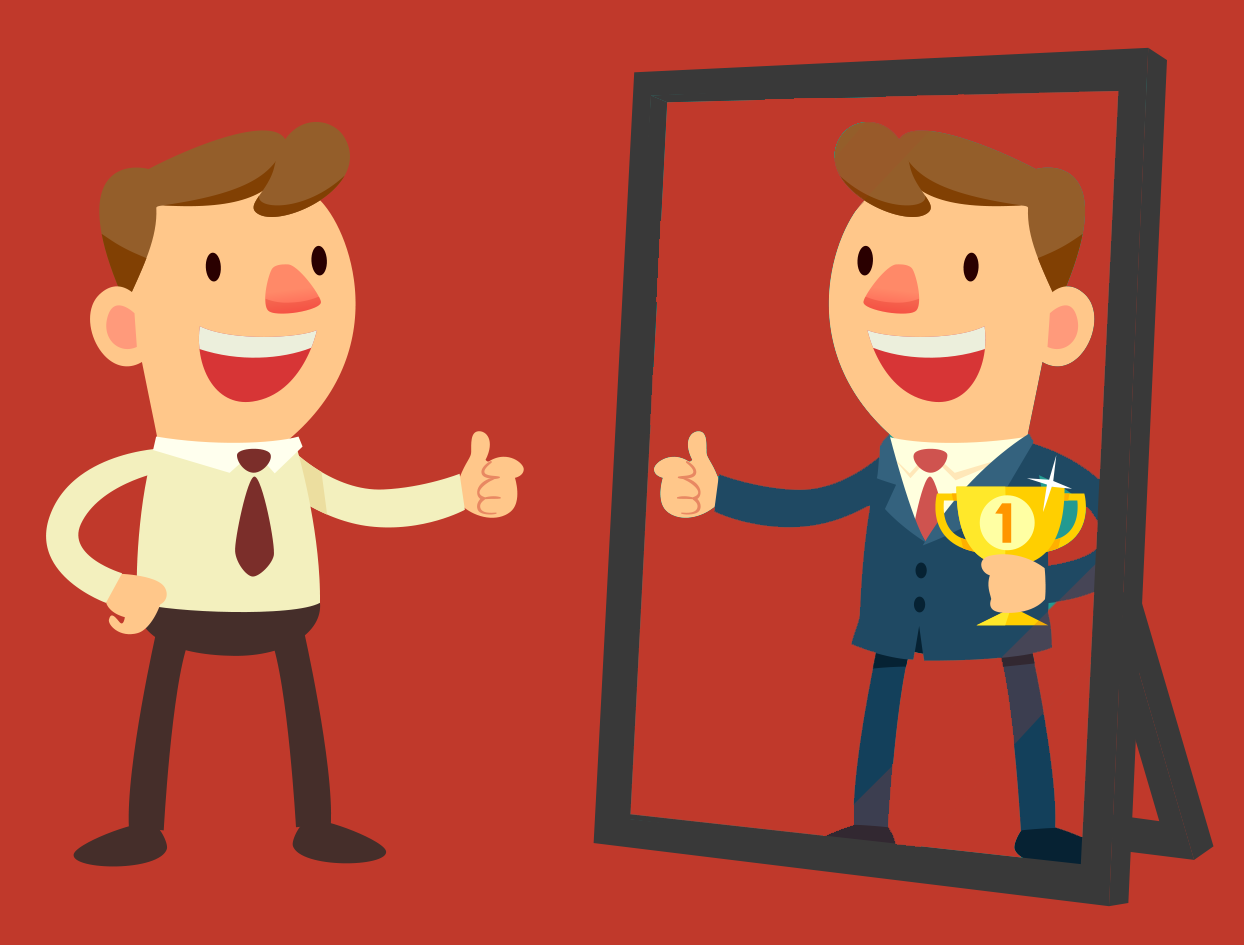 4 Reasons YOU Are Your Company's Best Brand Asset