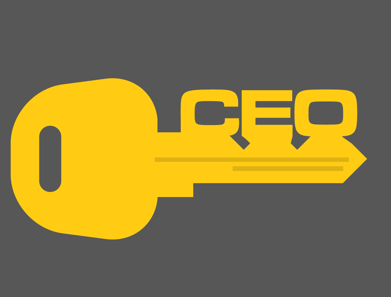 Your CEO Is the Key to Successful Brand Management