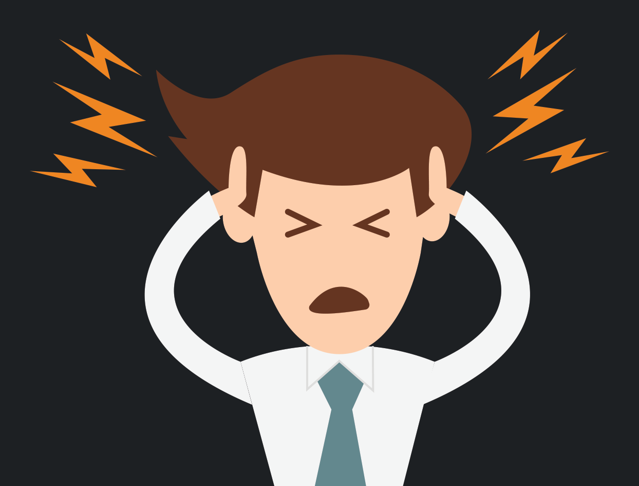 5 Common Editing Headaches (and How to Solve Them)