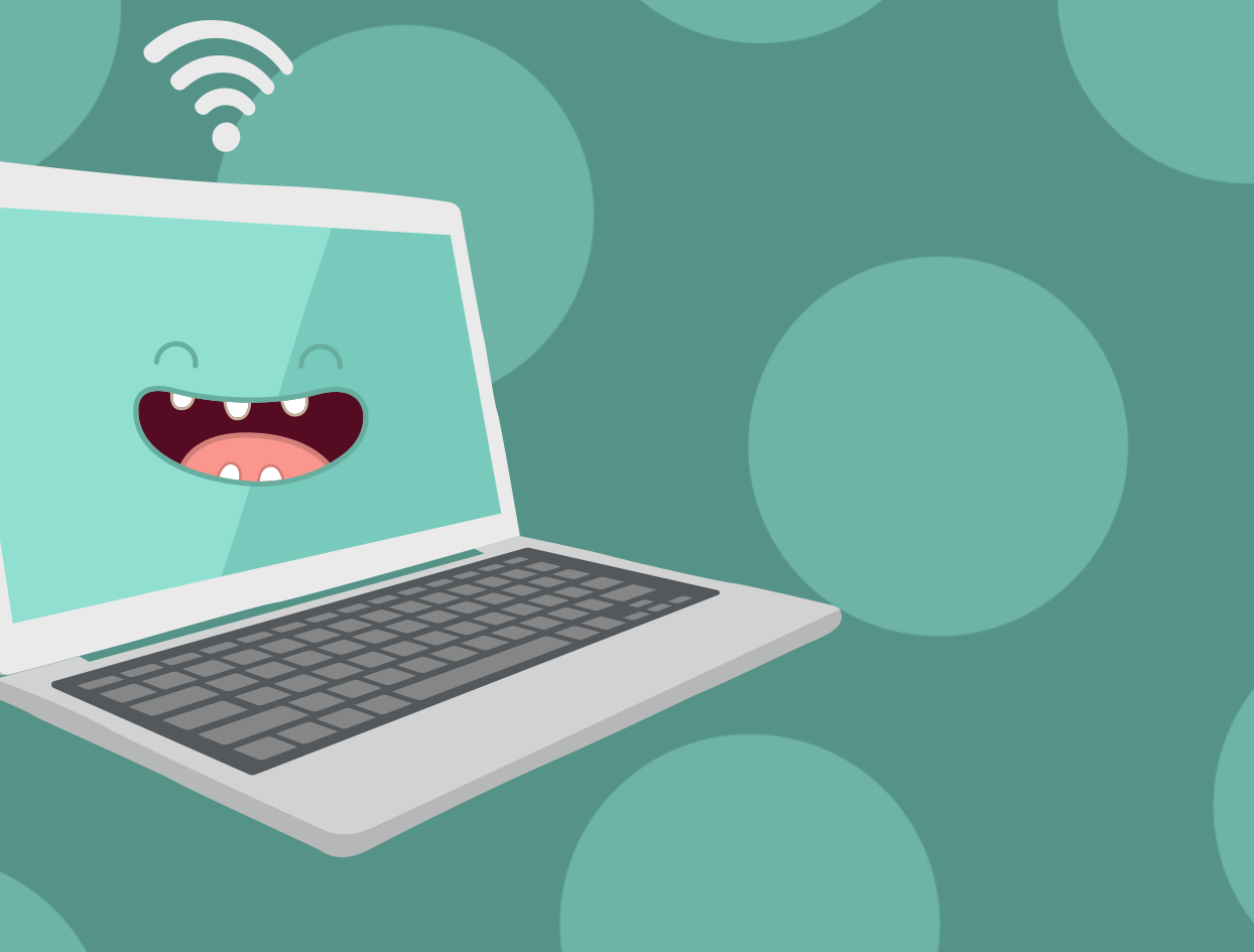 How to Optimize Your Email Open Rate With 'Friendly Froms'