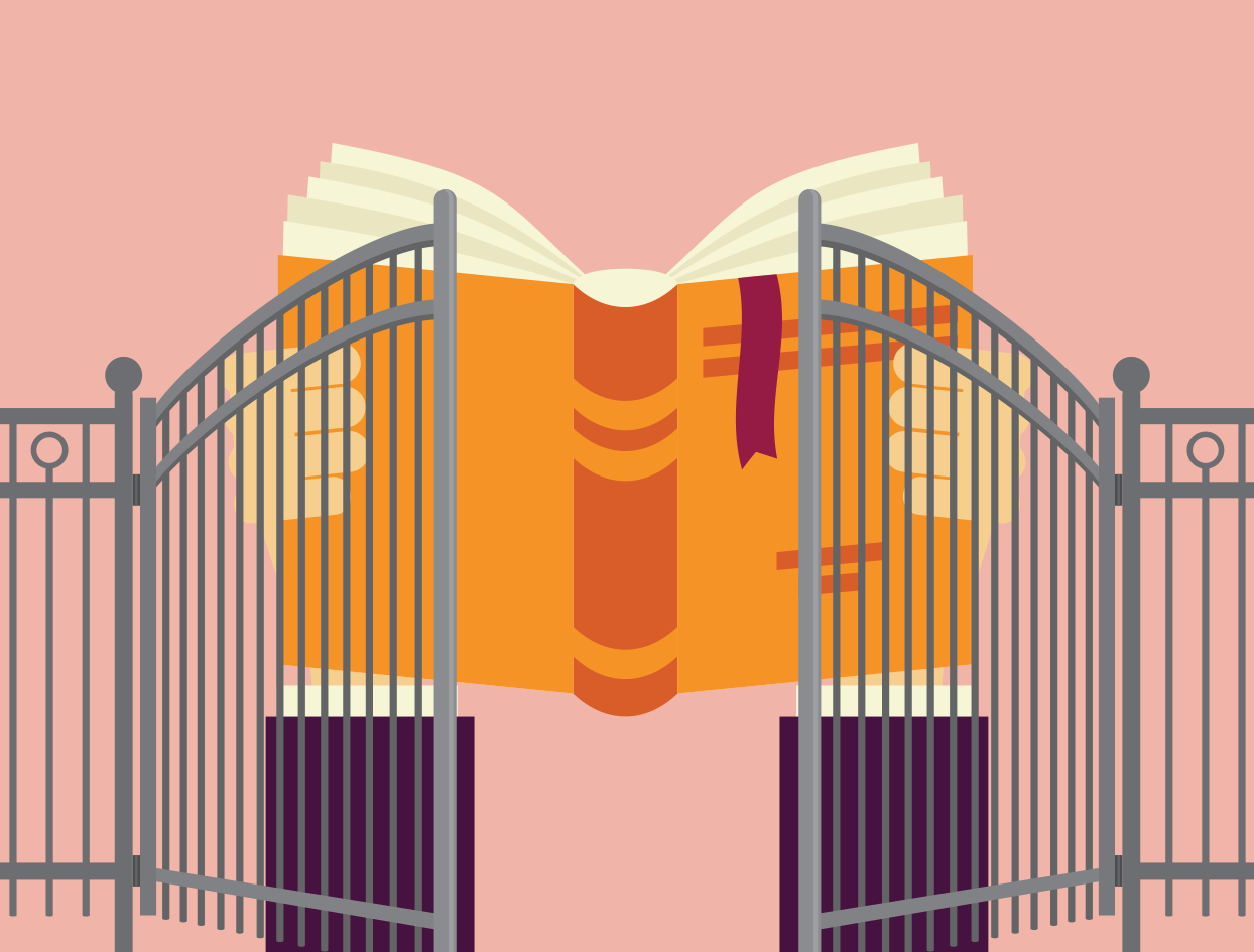 The Dos and Don'ts of Creating Exceptional Gated Content
