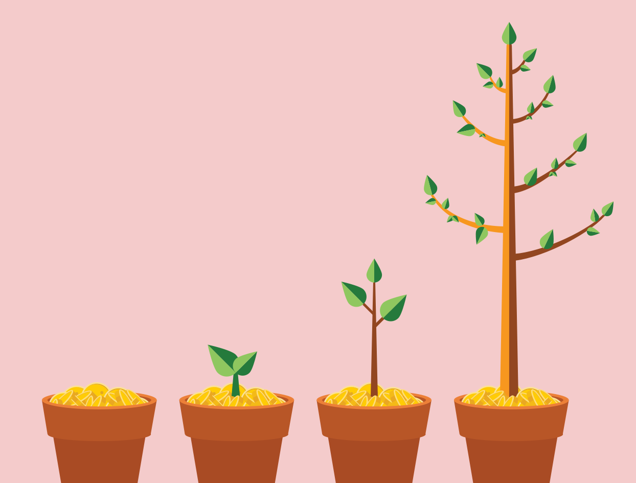 Growth Hacking Your Marketing Using the Triple-Peak Effect of Social Media