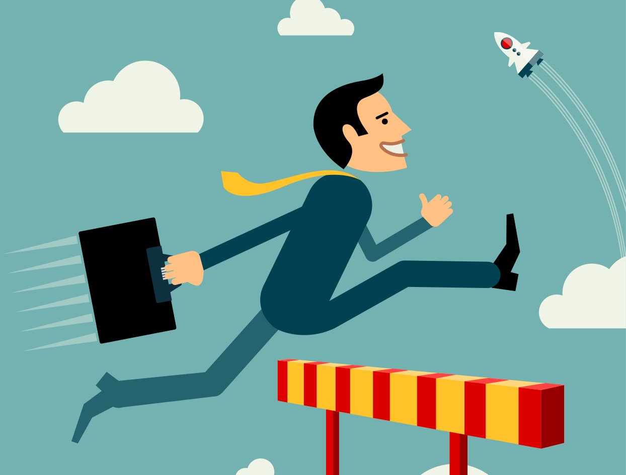 4 Ways to Jumpstart Your Content Strategy Next Quarter