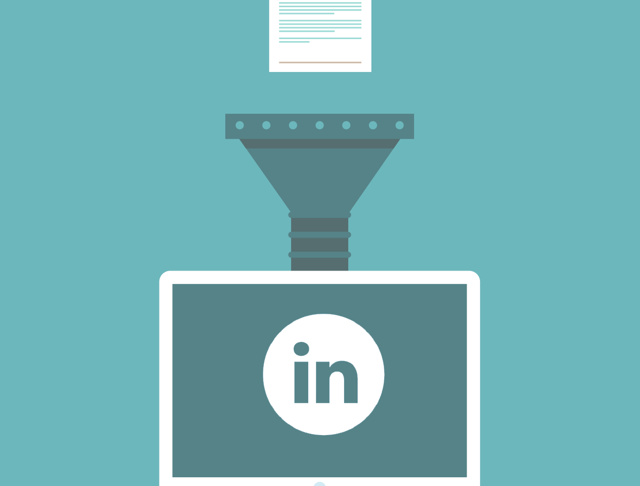 Best Practices for Publishing Content on LinkedIn