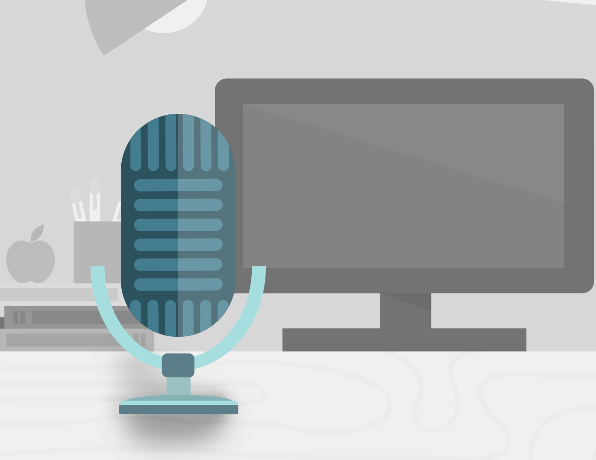 The 6 Best Podcasts for the Curious Content Marketer