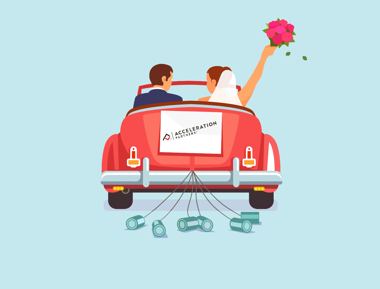 [WEBINAR RECAP] The Marriage of SEO and Content: Tips for Keeping the Relationship Strong