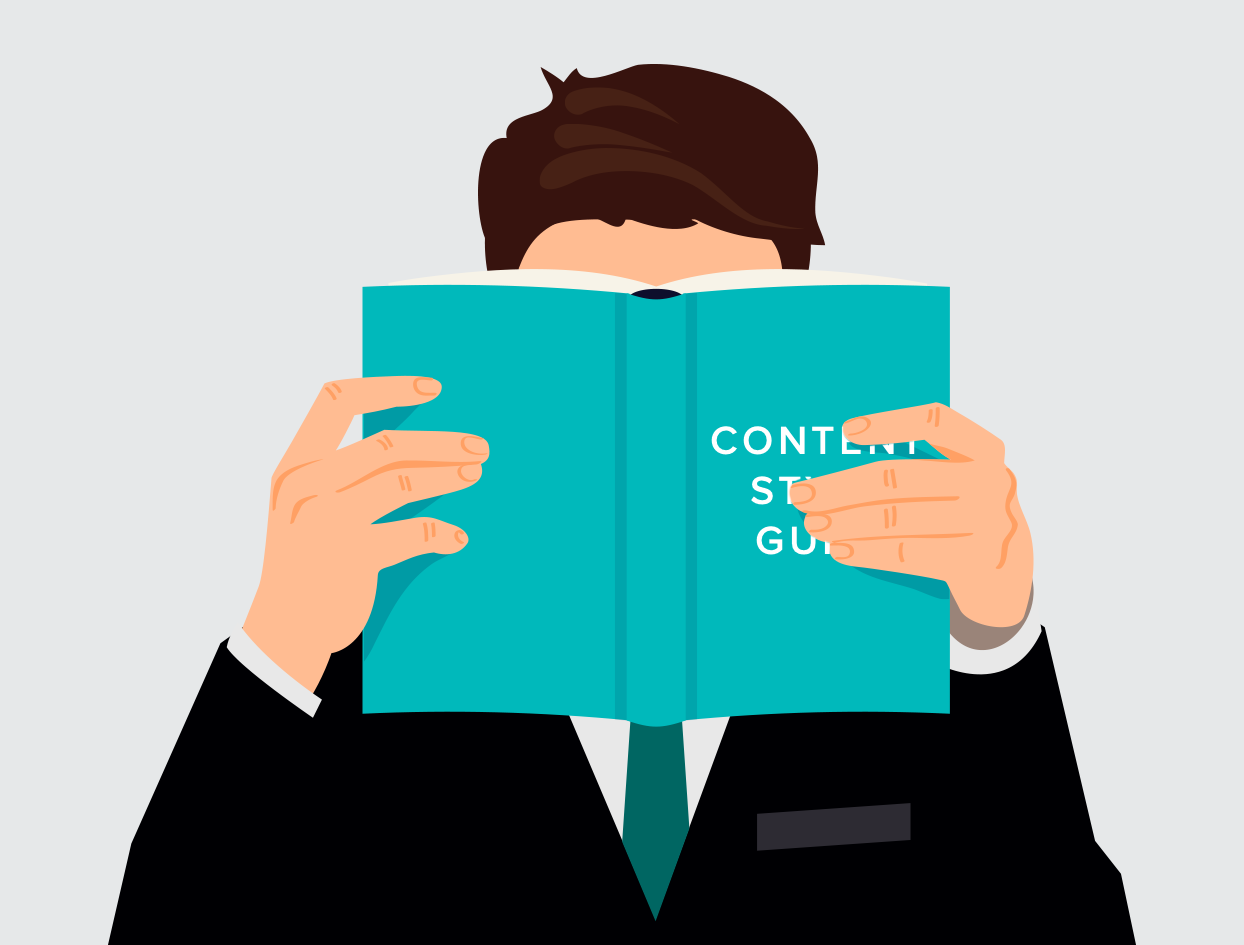 Why You Need a Content Style Guide (and How to Get Started)