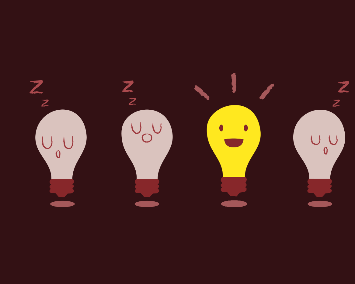 6 Steps for Becoming an Authentic Thought Leader