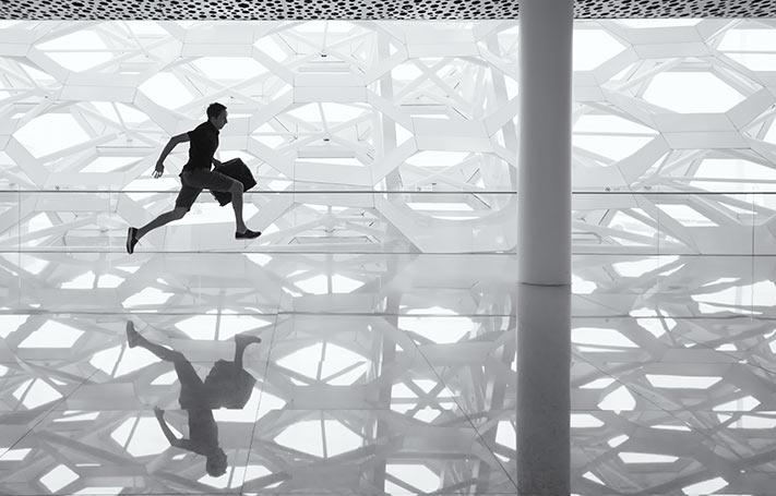Work Smarter, Not Harder: 5 Steps to Effortless Lead Generation