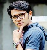 Picture of Vivek Patel