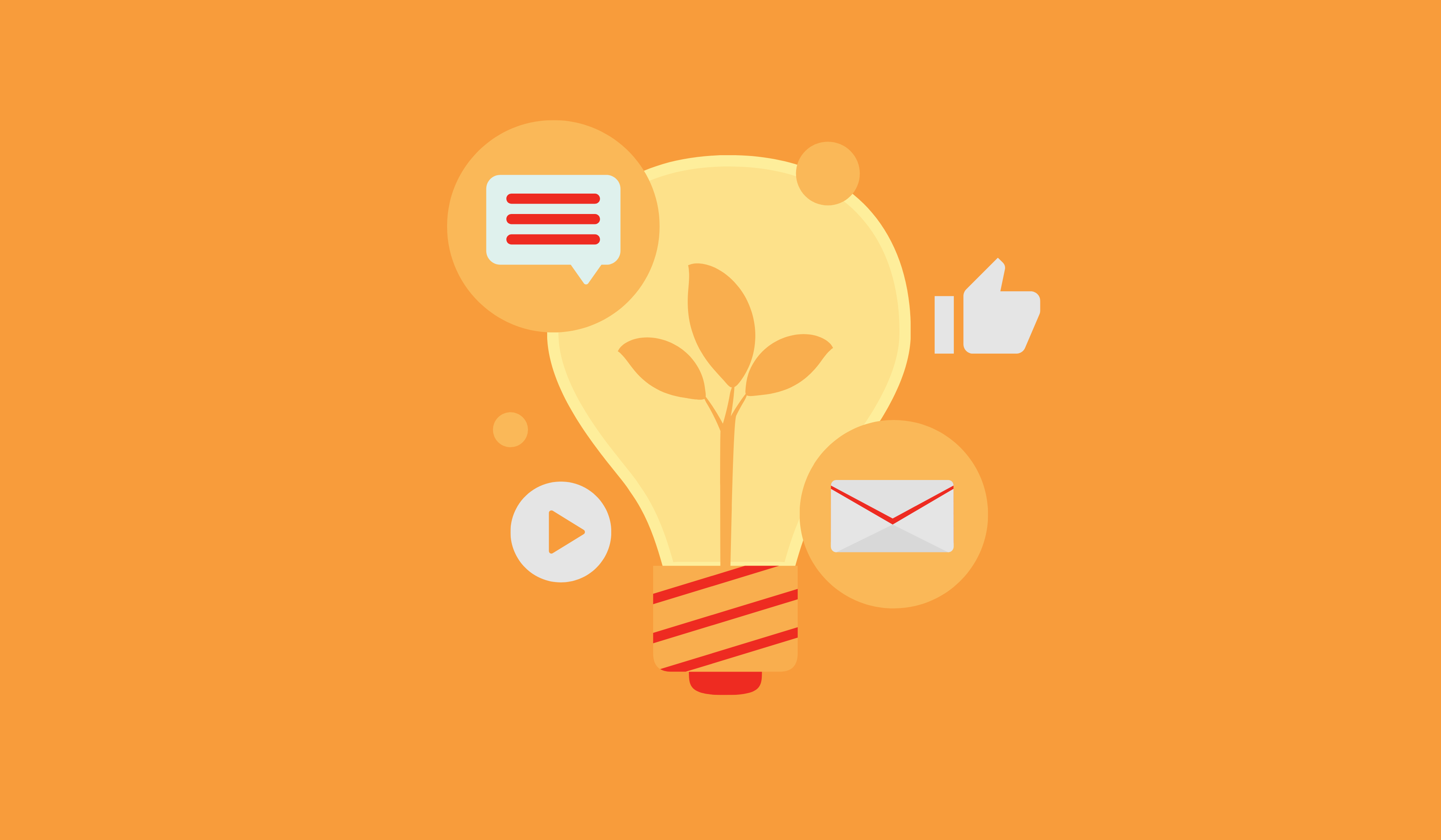 Content Marketing for Renewable Energy: 4 Types of Content to Create