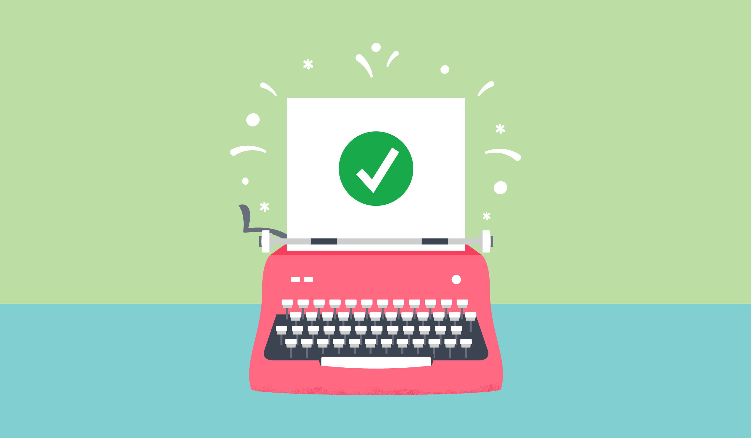 Create Better Content: An Editing Guide for Non-Editors
