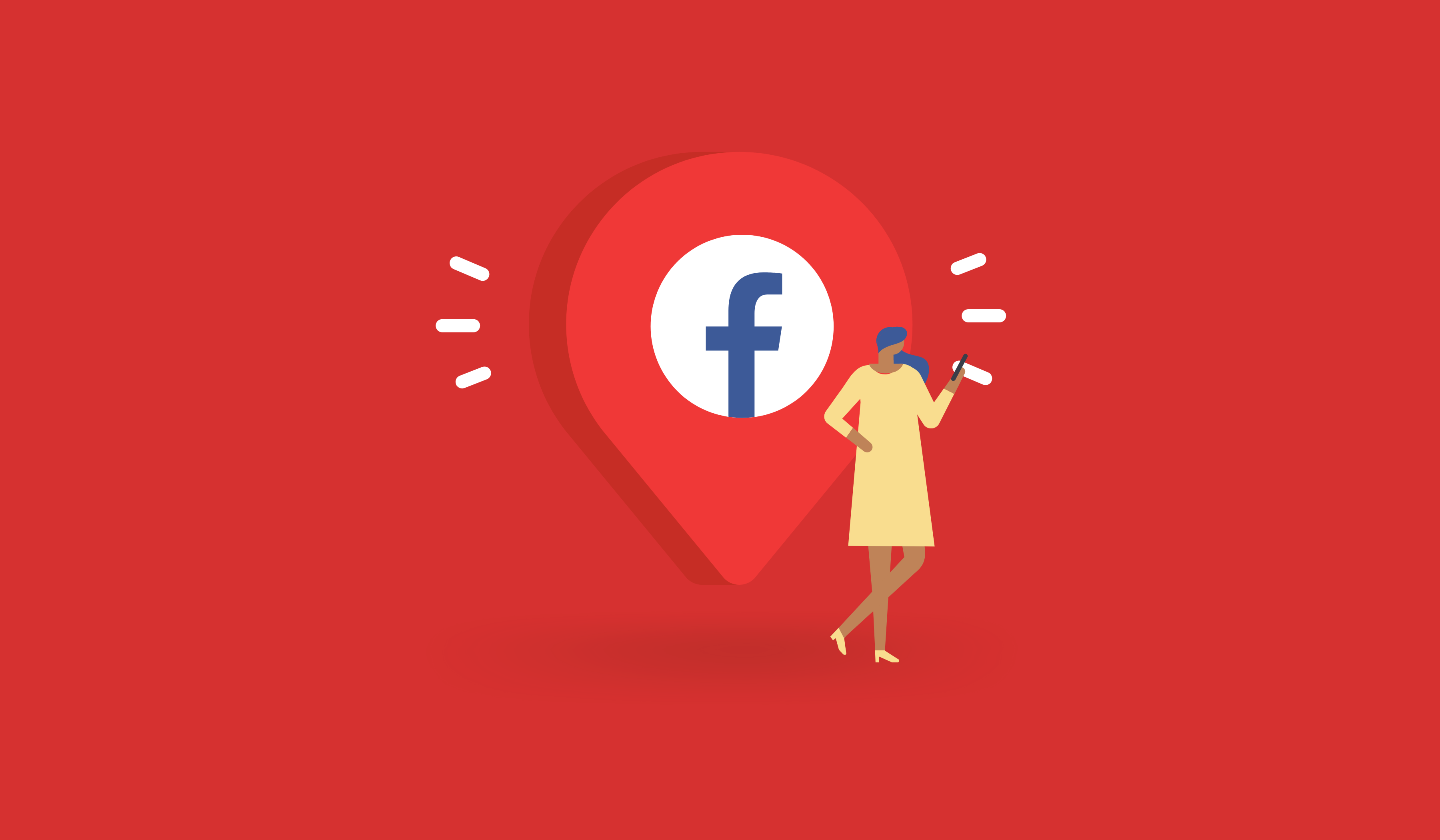 7 Local Facebook Marketing Strategies to Engage Your Audience