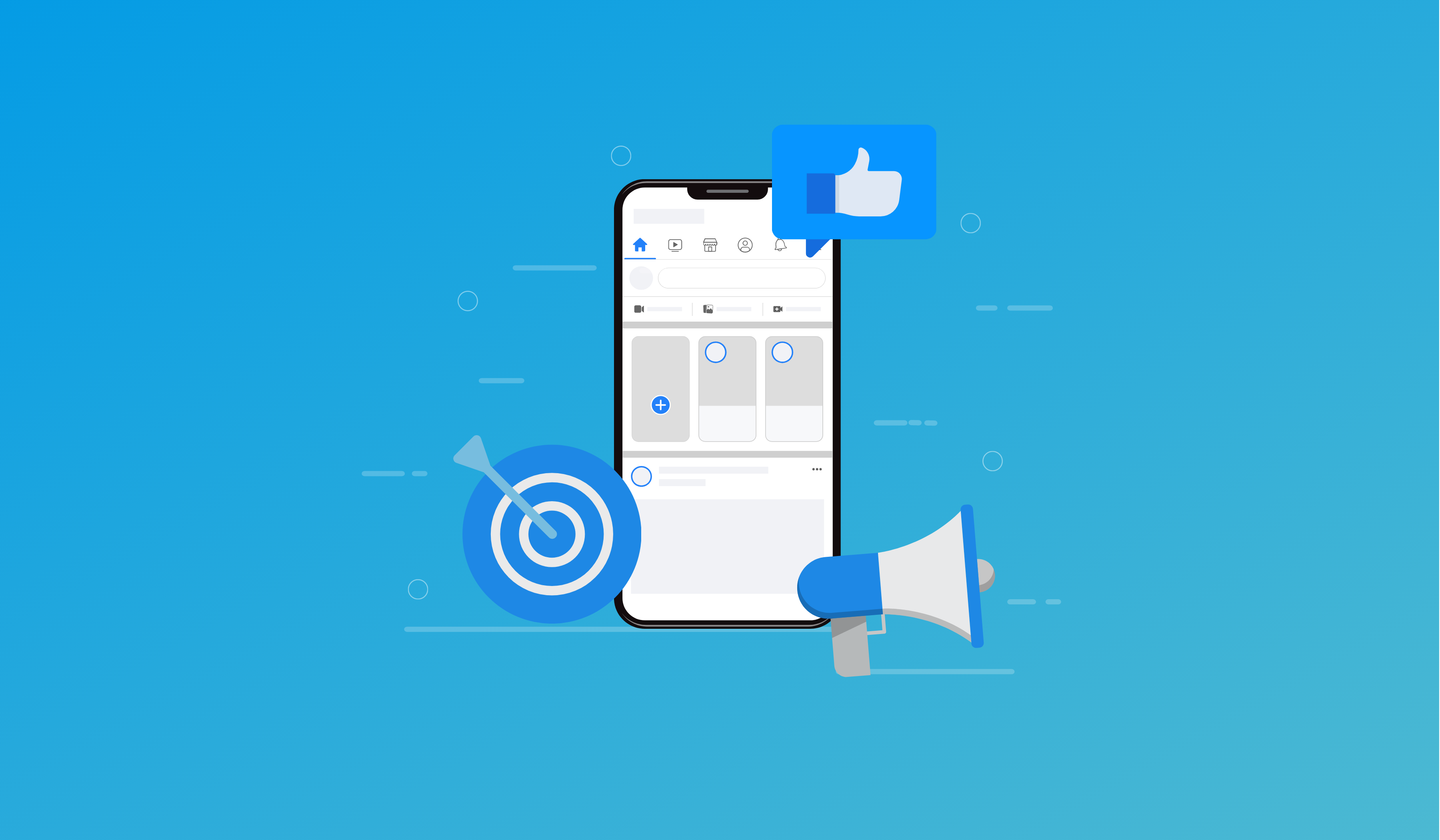 How to Use Facebook Effectively in Your Marketing Strategy