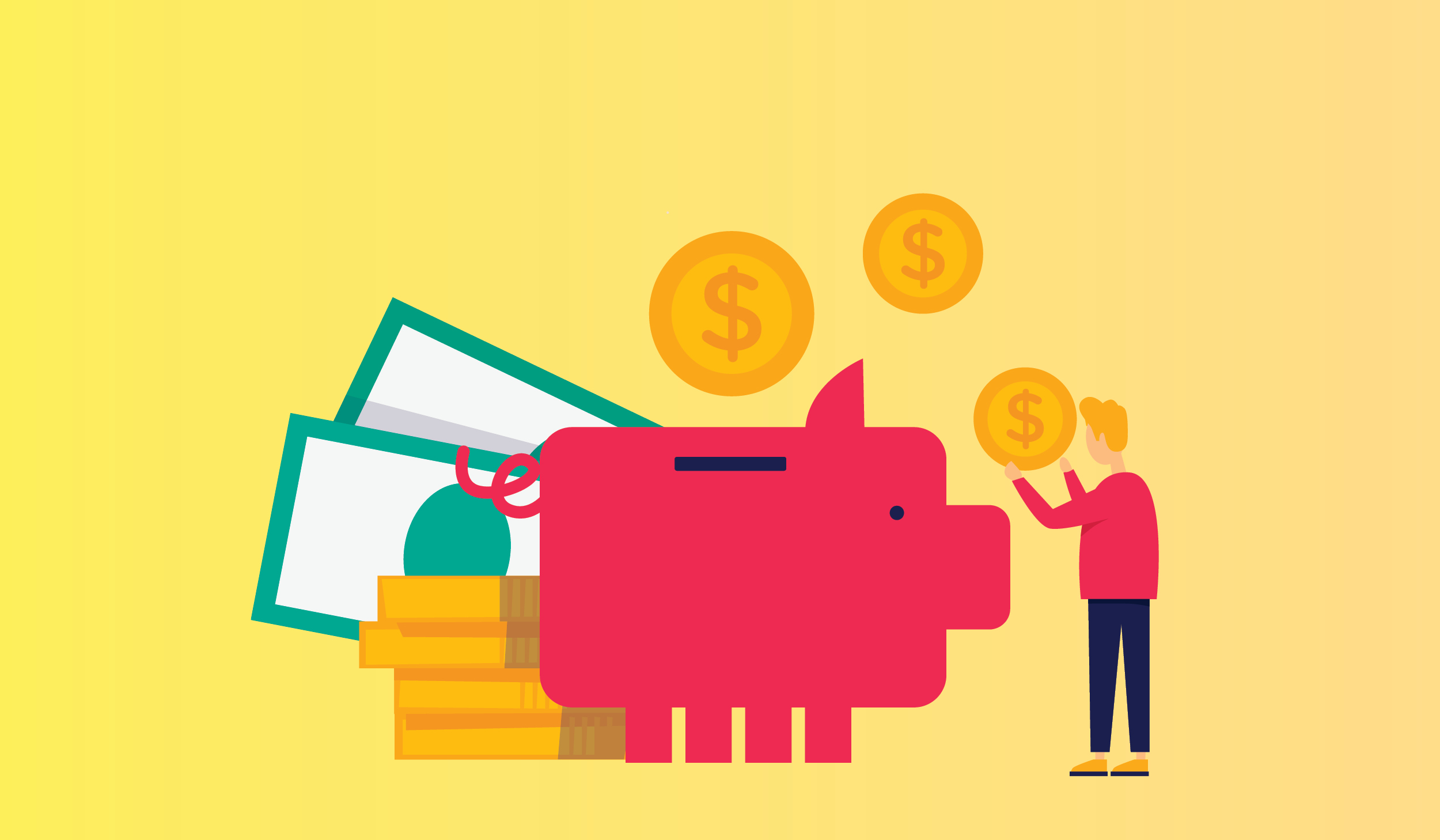 How to Budget for Your 2020 Content Marketing Strategy