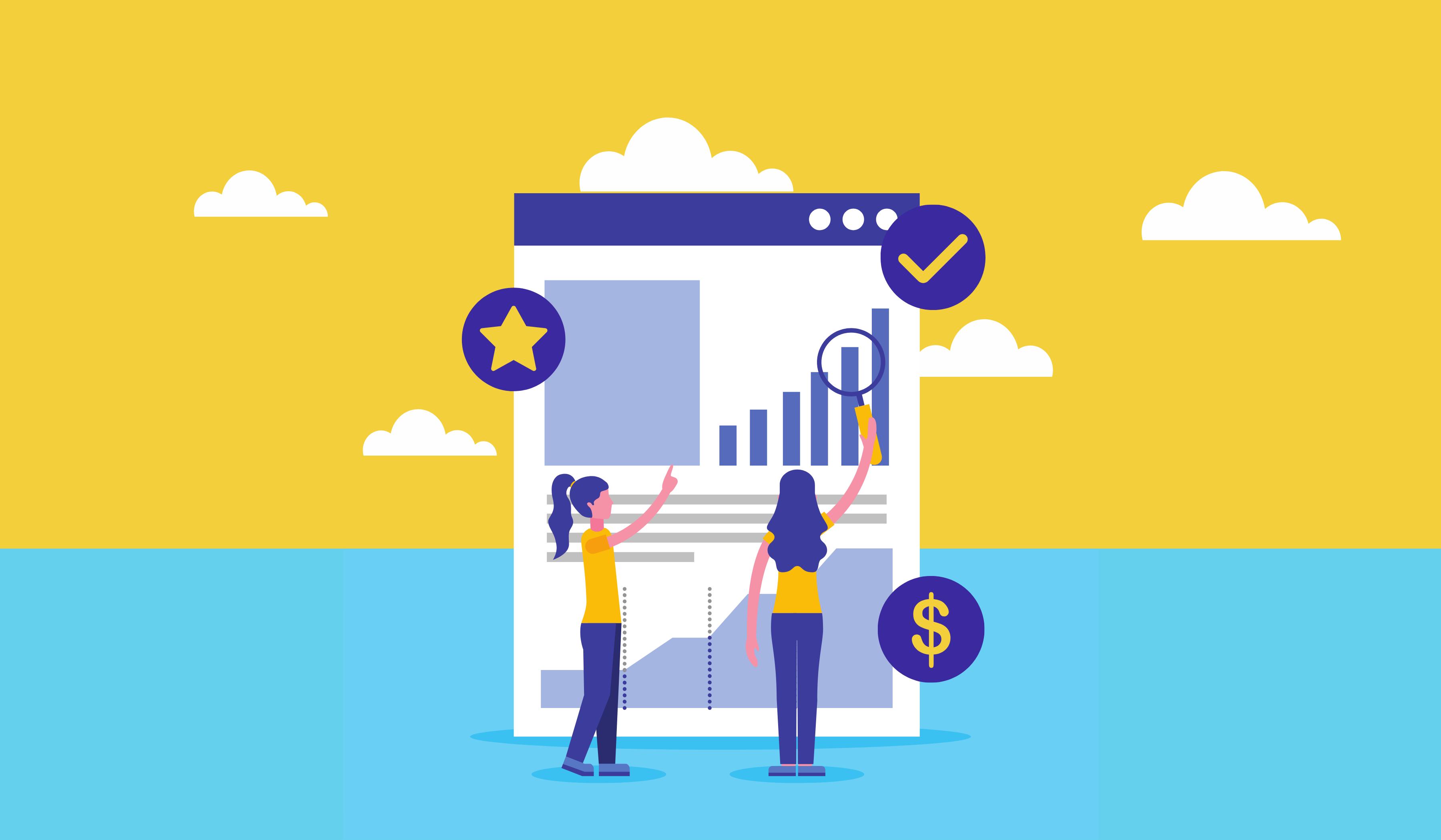 How to Measure Content Marketing Success Holistically