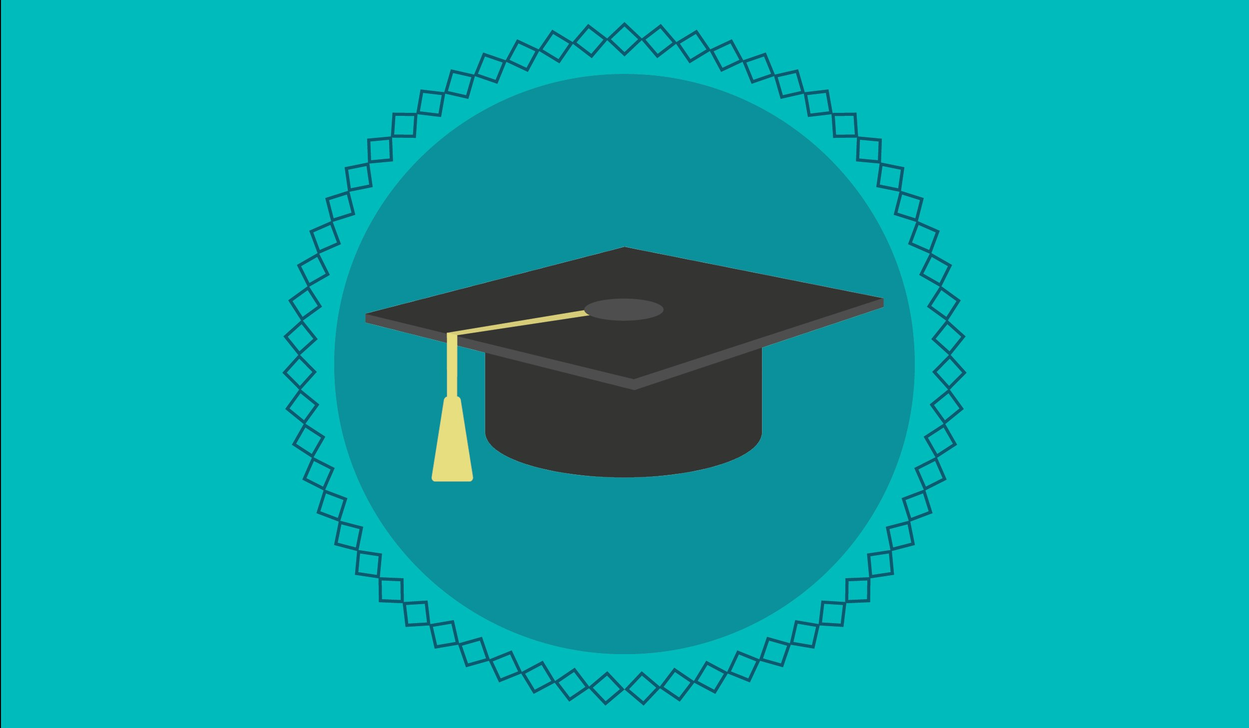 Introducing ICo. University: Content Marketing Strategy Course
