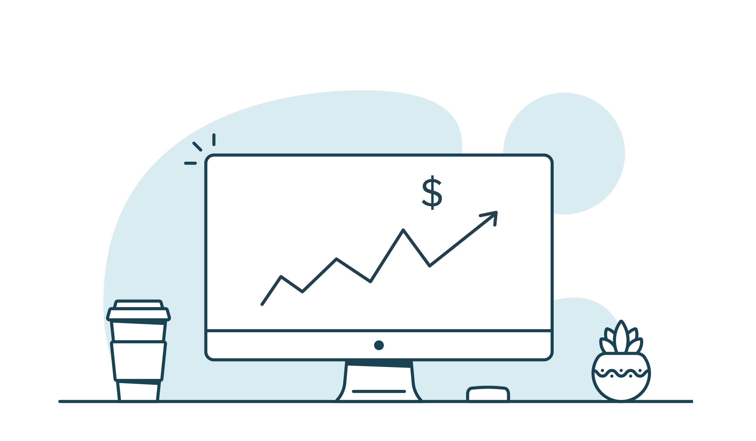 How to Use Content to Generate Revenue