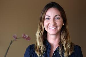Picture of Sara Koller