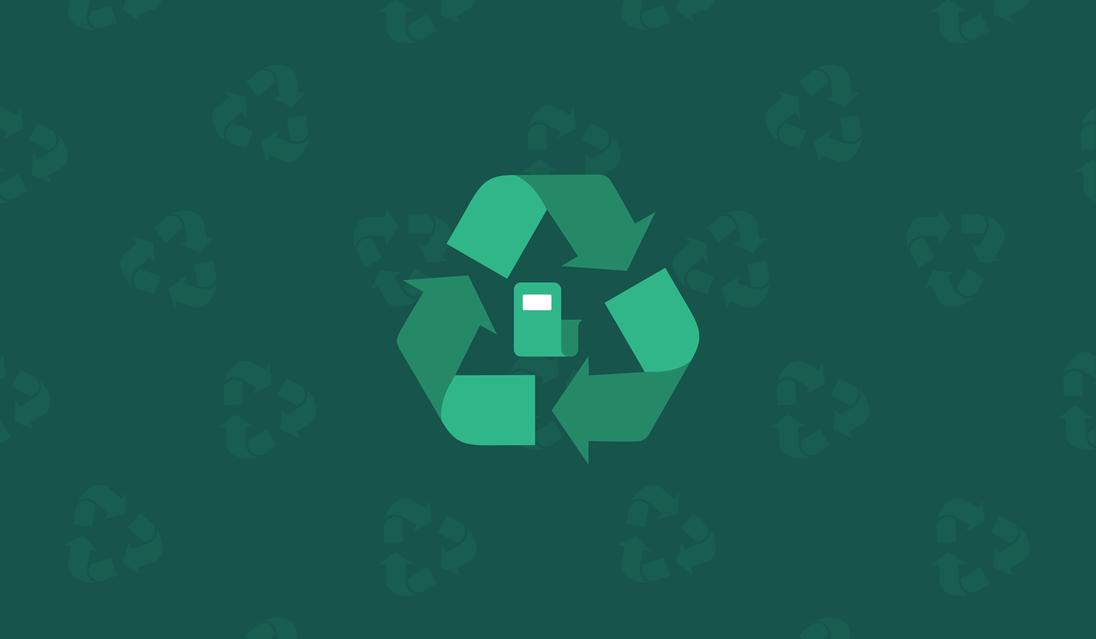The Content Marketer's Guide to Repurposing Content