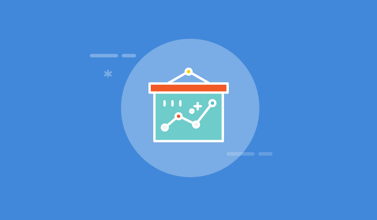 The Exact Metrics You Need to Track Based on Your Content Marketing Goal