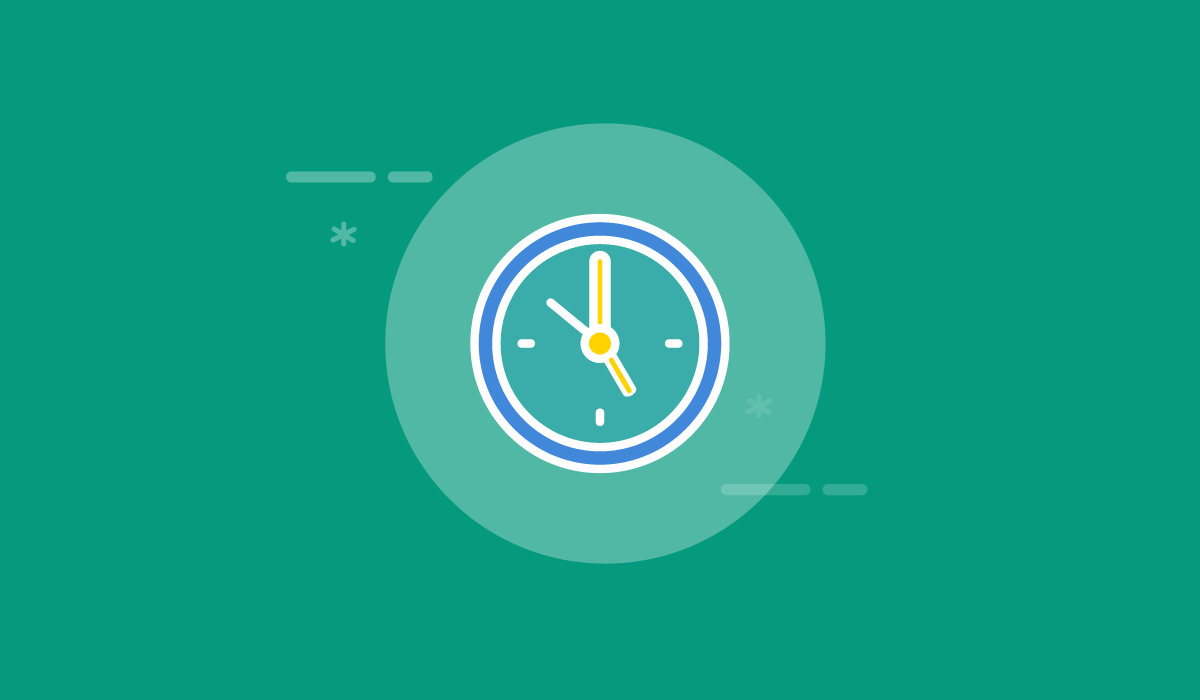 Why Now Is the Best Time to Start Thinking About Your Content Strategy