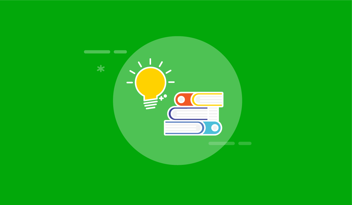 Why You Need Subject Matter Experts to Fuel Your Content