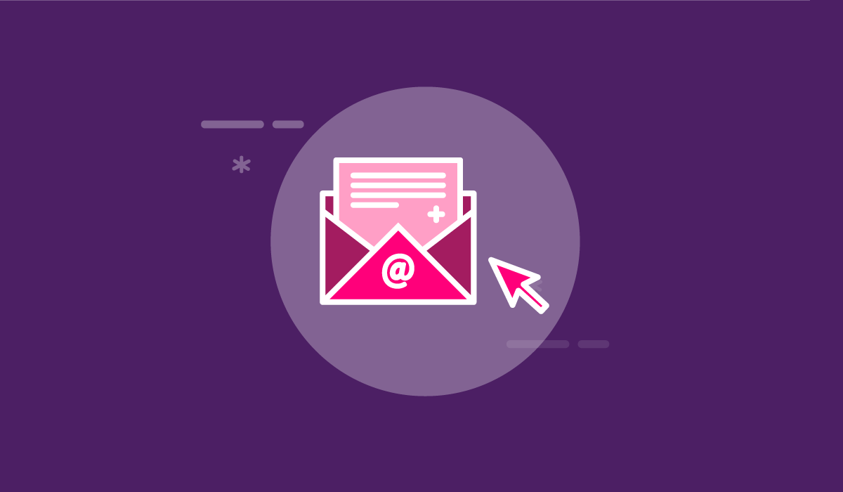 5 Easy Email Subject Line Tricks to Increase Your Open Rates