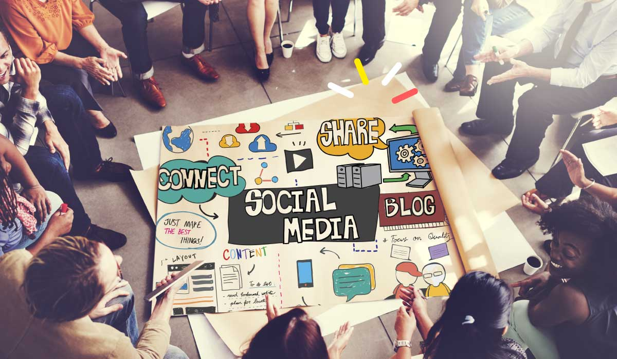The Future of Content Marketing Is Outside the Marketing Department