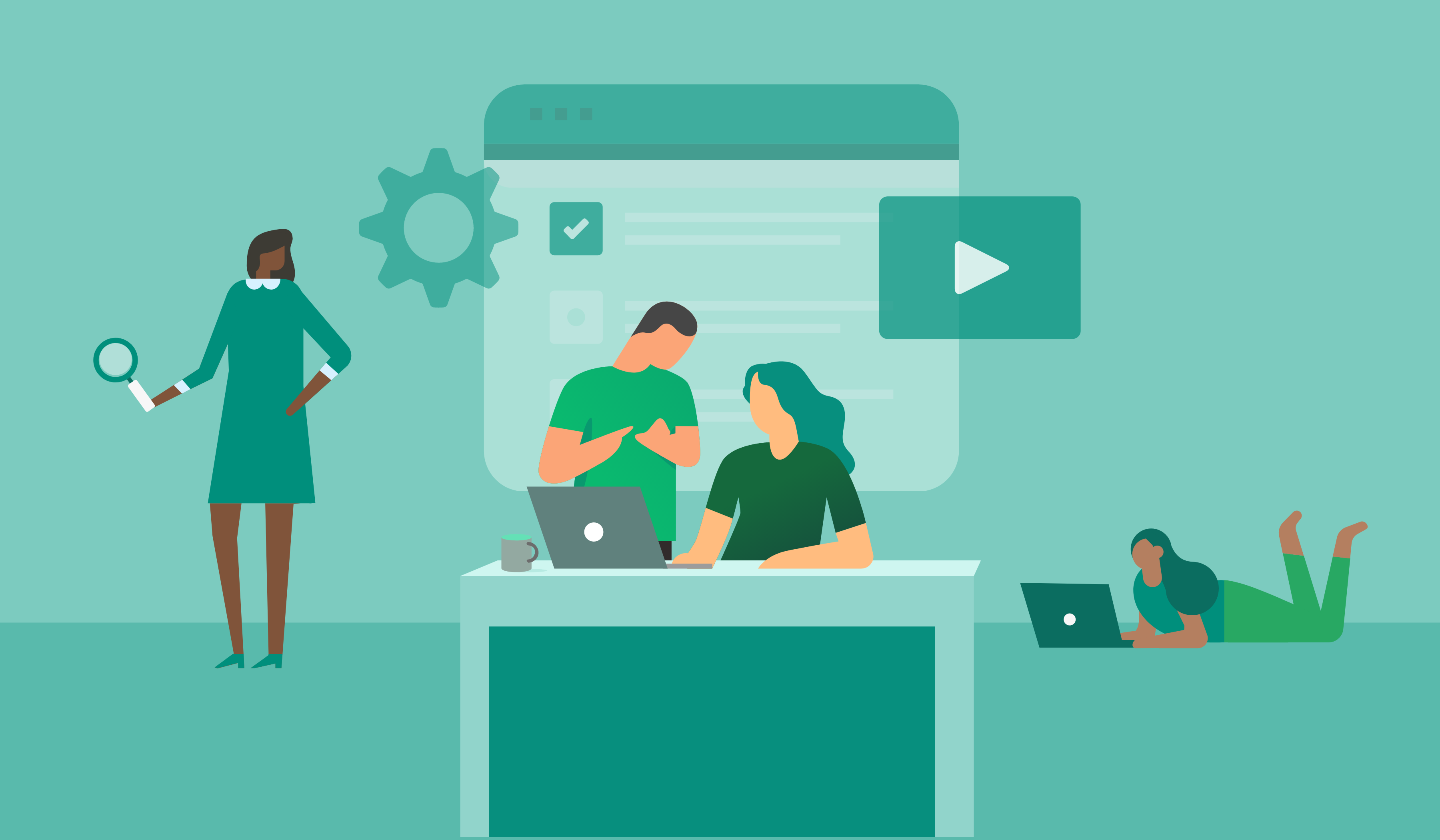 Can You Afford Your Own In-House Content Team?