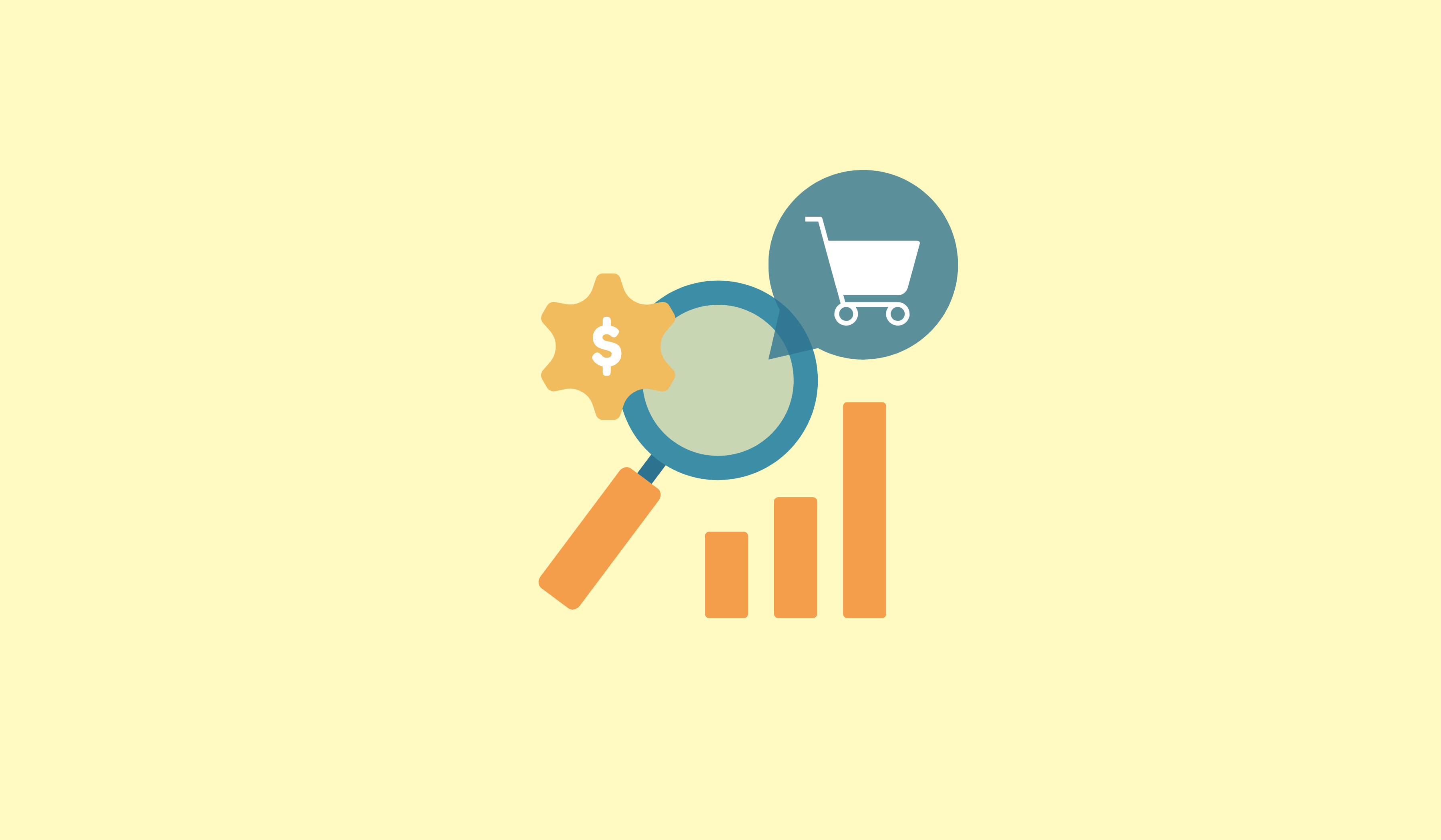 How to Drive Content Marketing ROI for Your B2B E-Commerce Business