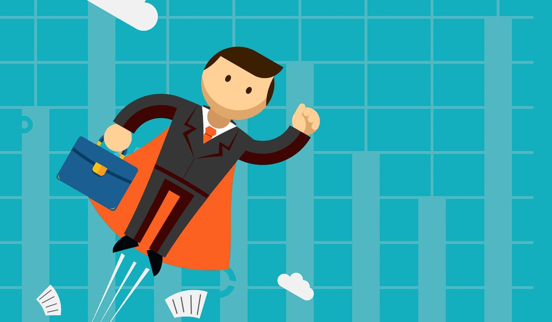 Content Marketing ROI: How to Balance Quantitative and Qualitative Metrics
